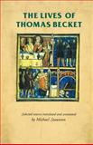 Lives of Thomas Becket 9780719054556