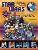 Star Wars Super Collector's Wish Book, Geoffrey T. Carlton, 1574324551