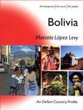 Bolivia 9780855984557