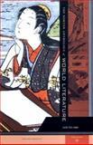 The Norton Anthology of World Literature 9780393924558