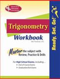 Trigonometry, Friedman, Mel, 0738604550
