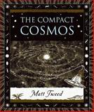 Compact Cosmos, Matt Tweed, 0802714552