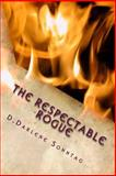The Respectable Rogue, D. Sonntag, 1482304554