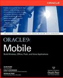 Oracle 9i Mobile, Alan Yeung and Nicholas Pang, 007222455X