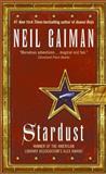 Stardust, Neil Gaiman, 0380804557