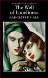 The Well of Loneliness, Radclyffe Hall, 184022455X