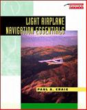 Light Airplane Navigation Essentials, Craig, Paul A., 0070134561