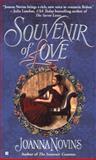 Souvenir of Love, Joanna Novins, 0425194566