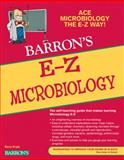 E-Z Microbiology 2nd Edition