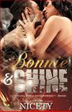 Bonnie and Shine, Nicety, 1497504562