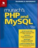 Murach's PHP and MySQL, Murach, Joel and Harris, Ray, 1890774561
