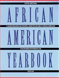 African American Yearbook, , 0965654567