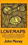 Lovemaps