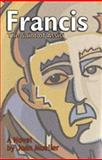 Francis - The Saint of Assisi, Joan Mueller, 0883474565
