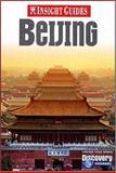 Beijing, Tom Le Bas, 0887294561