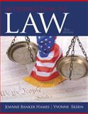 Introduction to Law 5th Edition