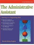 The Administrative Assistant 9781560524564