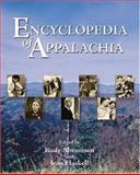 Encyclopedia of Appalachia, , 1572334568