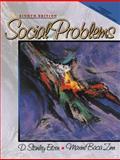 Social Problems 9780205294565