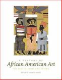 A Century of African American Art : The Paul R. Jones Collection, Amaki, Amalia, 0813534569