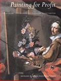 Painting for Profit : The Economic Lives of Seventeenth-Century Italian Painters, Spear, Richard E. and Sohm, Philip, 0300154569