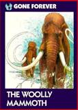 Woolly Mammoth, William Sanford and Carl Green, 0896864561
