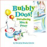 Bubbly Doos!, David Garcia, 1495334562