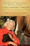 The Tellington TTouch, Linda Tellington-Jones and Sybil Taylor, 0143114565