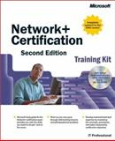 Network+ Certification Training Kit, Microsoft Official Academic Course Staff, 0735614563