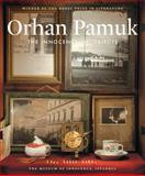 The Innocence of Objects, Orhan Pamuk, 1419704567