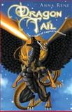 Dragon Tail, Anna Reny, 1627464565
