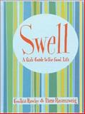 Swell, Cynthia Rowley and Ilene Rosenzweig, 0446524565