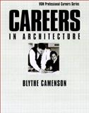 Careers in Architecture 9780658004568