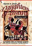 Daughters of Imani, Colleen Birchett, 0687024560