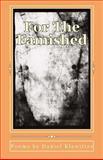 For the Famished, Daniel Klawitter, 1493574566