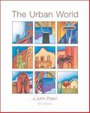 The Urban World 9780072434569