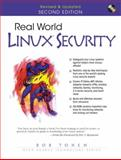 Real World Linux Security 9780130464569