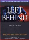 Armageddon, Neil Wilson and Len Woods, 0802464564
