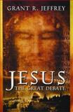 Jesus, Grant R. Jeffrey, 0921714564