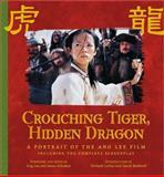 Crouching Tiger, Hidden Dragon, Ang Lee and James Schamus, 1557044570