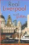 Real Liverpool, Griffiths, Niall, 1854114573