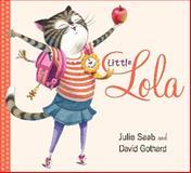 Little Lola, Julie Saab, 0062274570
