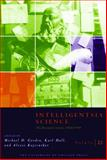Intelligentsia Science : The Russian Century, 1860-1960, Hall, Karl, 0226304574