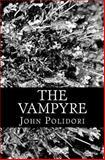 The Vampyre, John Polidori, 1470054574