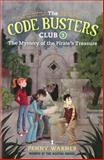 The Code Busters Club, Penny Warner, 1606844571