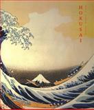 Hokusai, Gian Carlo Calza, 0714844578