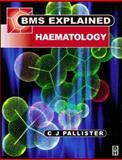 Haematology 9780750624572