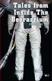 Tales from Inside the Boerarrium, Science Fiction, Otterness, A. K., 0977294579