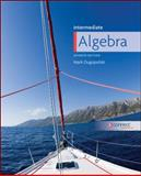 Intermediate Algebra, Dugopolski, Mark, 0073384577