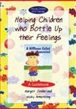 A Nifflenoo Called Nevermind : Helping Children Who Bottle up Their Feelings, Sunderland, Margot, 0863884571
